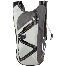 Fox Low Pro Hydration Pack