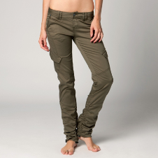 Fox Transport Pant
