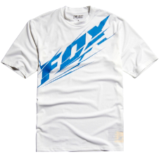 Fox Mortex s/s Surf Tee