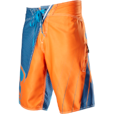 Fox In Flight Boardshort