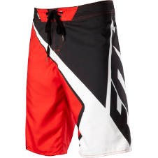 Fox Spike Sym Boardshort
