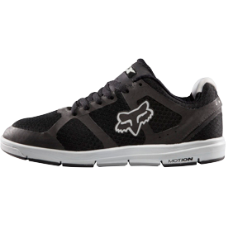Fox Motion Flow Shoe
