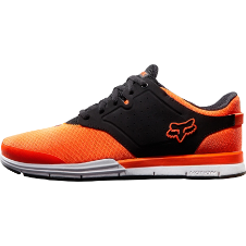 Fox Motion Select Shoe
