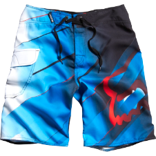 Fox Boys Tracer Boardshort
