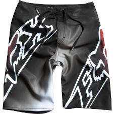 Fox Boys Elecore Boardshort