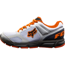 Fox Podium Shoe