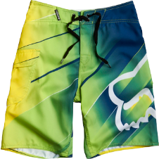 Fox Kids Tracer Boardshort