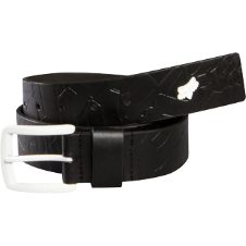 Fox Blending Belt