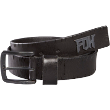 Fox Crankshaft Belt