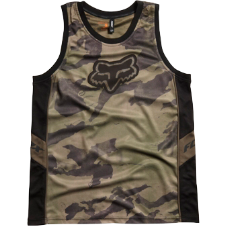Fox Boys Lazer Jersey
