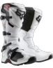 Comp 5 MX Boot
