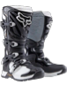 Womens Comp 5 Boot