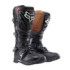 Fox Comp 5 Offroad Boot