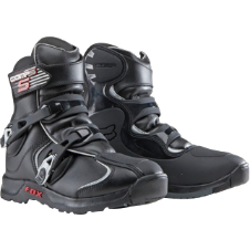 Fox Comp 5S Boot