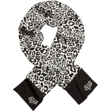Fox Switch It Up Scarf 2