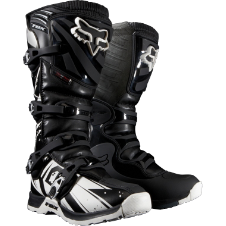 Fox Comp 5 Undertow Boot