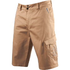 Fox Demo Cargo Short