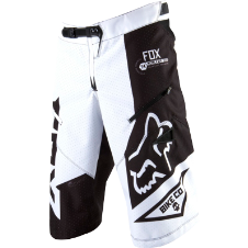 Fox Demo DH Short