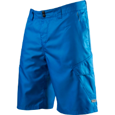 Fox Ranger Cargo Short - 12in.