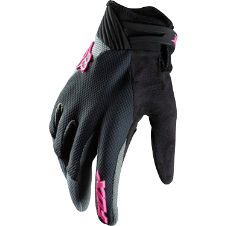 Fox Womens Reflex Gel Glove