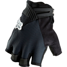 Fox Womens Reflex Gel Short Glove