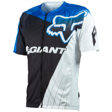 Fox Giant Livewire Jersey