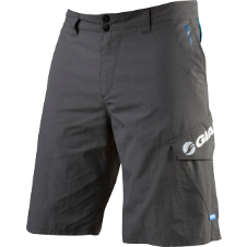 Fox Giant Ranger Short