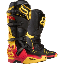 Fox Reed Replica Instinct Boot