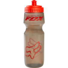 Fox Future Water Bottle
