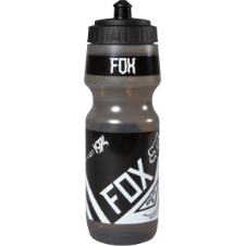 Fox Machina Water Bottle