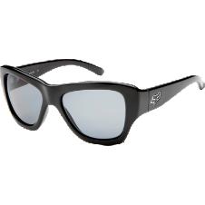 The Fox Gu Gu Eyewear