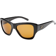 The Fox Gu Gu Eyewear