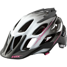 Fox Womens Flux Helmet