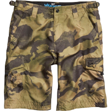 Fox Boys Hydroslambozo Hybrid Short
