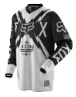 180-HC Giant Vented Jersey