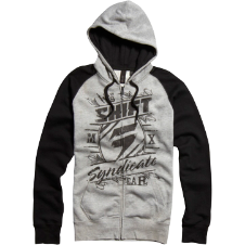 SHIFT DMH Fleece