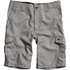 Fox Barracuda Short