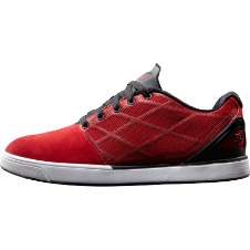 Fox Motion Varial Shoe
