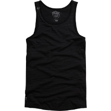 Fox Reckoner Tank