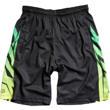 Fox Vibron Short