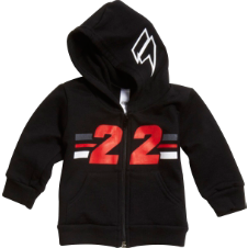 SHIFT Two Two Zip Hoody - Pee Wee