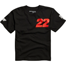 SHIFT Two Two Tee - Youth