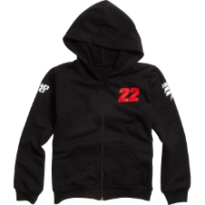 SHIFT Two Two Zip Hoody - Youth
