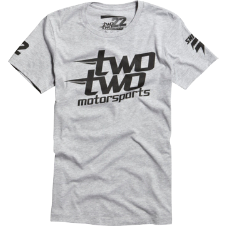 SHIFT Two Two Womens Clean Tee