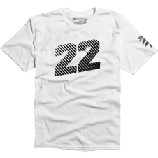 SHIFT Two Two Tee
