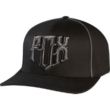 Fox Shadow Crawl Flexfit Hat