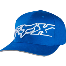 Fox Elecore Flexfit Hat