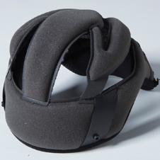 Fox 2013 V2 Comfort Liner