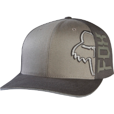 Fox Percolate Flexfit Hat
