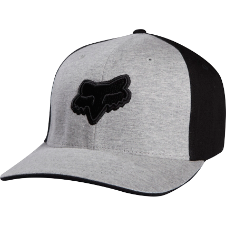 Fox Relevance Flexfit Hat